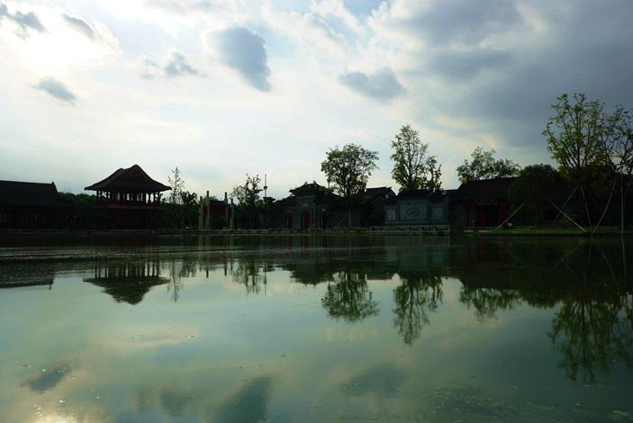 广富林文化遗址公园105.jpg