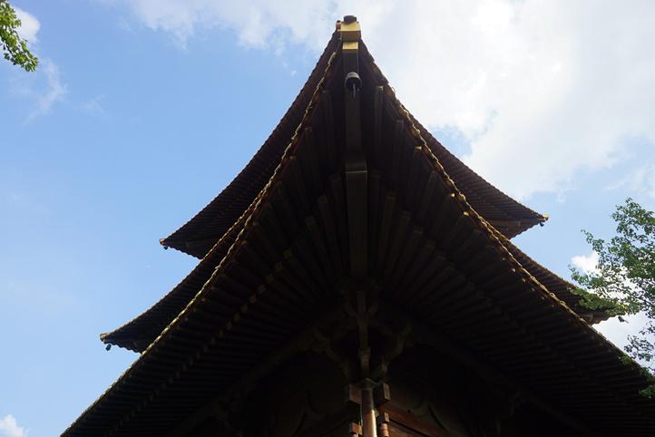 广富林文化遗址公园103.jpg