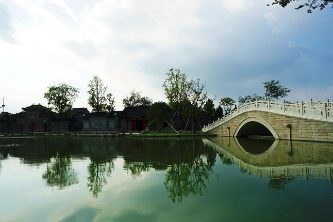 广富林文化遗址公园106.jpg