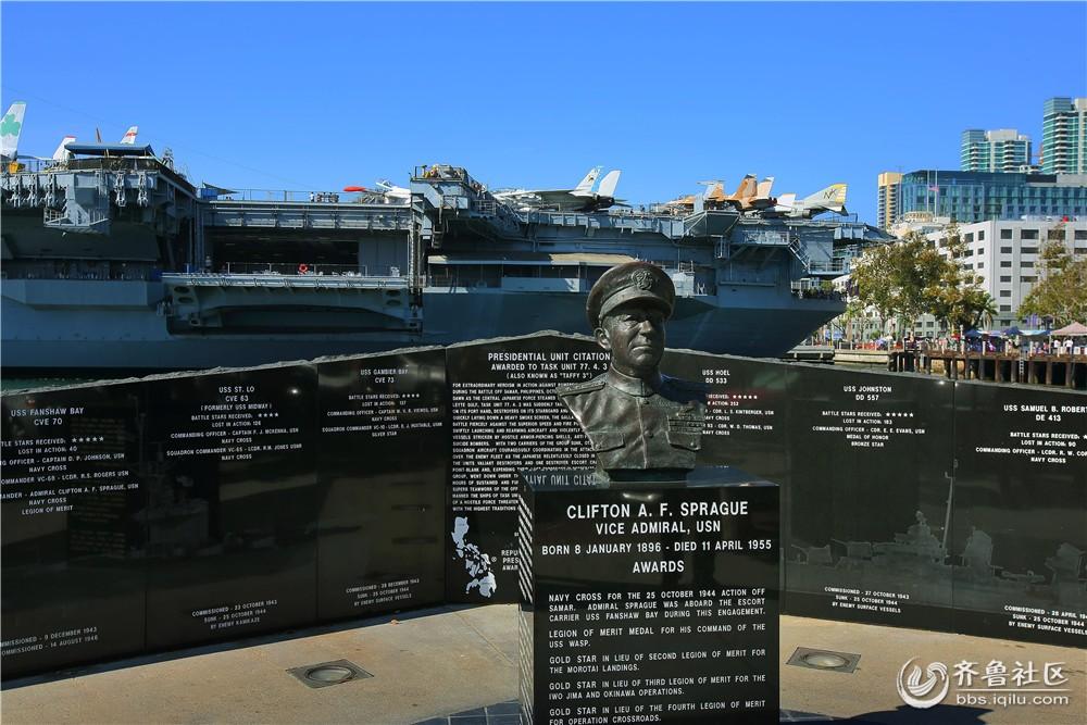 01-美军圣迭戈海军基地.jpg