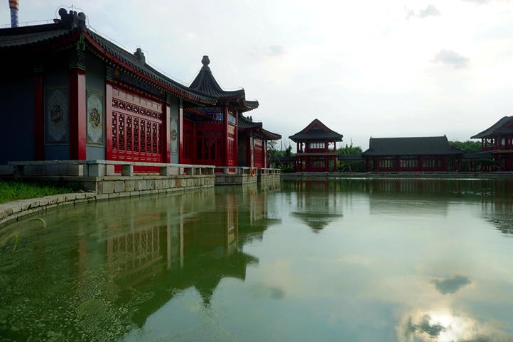 广富林文化遗址公园107.jpg