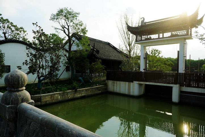 广富林文化遗址公园109.jpg