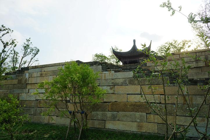 广富林文化遗址公园112.jpg