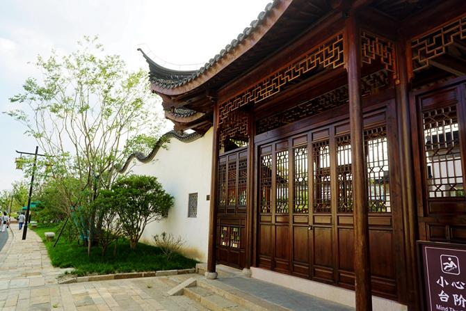 广富林文化遗址公园111.jpg