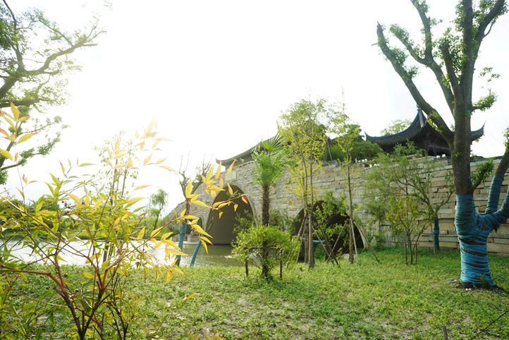 广富林文化遗址公园113.jpg