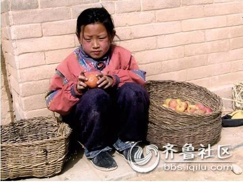 卖苹果的小女孩.jpg