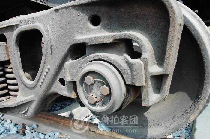 枣庄影视基地_