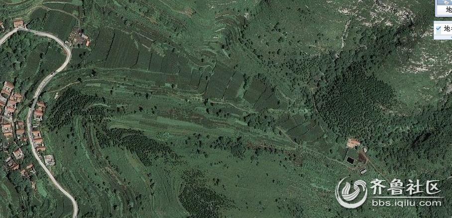 村庄与山沟的位置.jpg