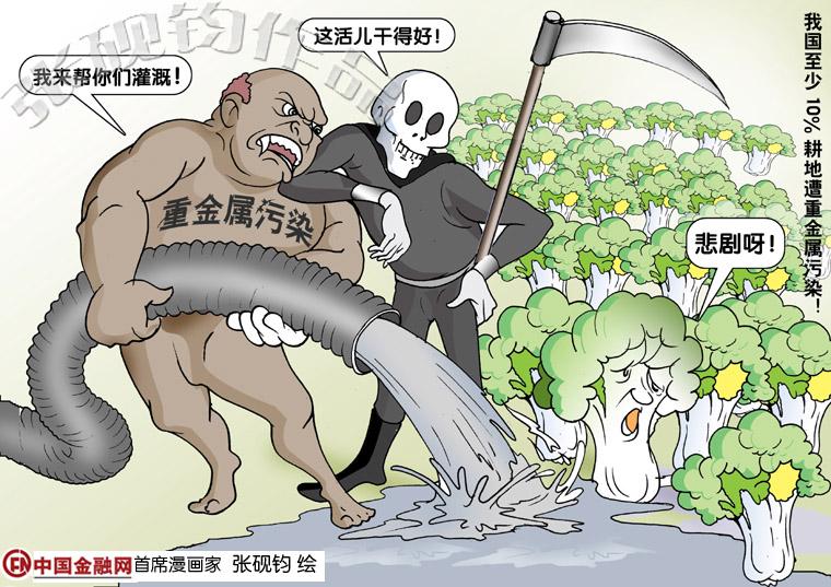 重金属污染2.jpg