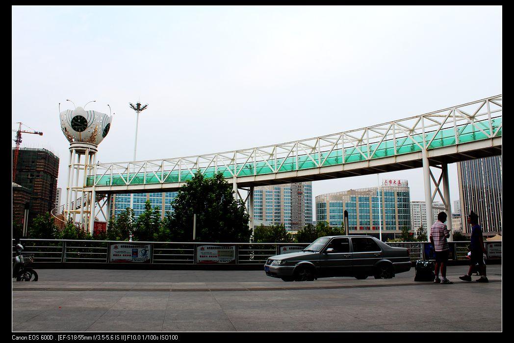 潍坊火车站至汽车站_潍坊火车站到潍坊东风火车站多少公里