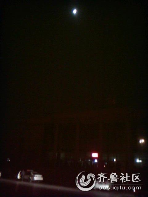 20111012A004.jpg