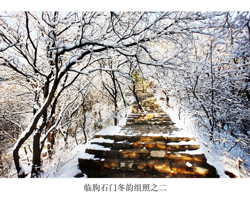 nEO_IMG_临朐石门冬韵组照之二.jpg