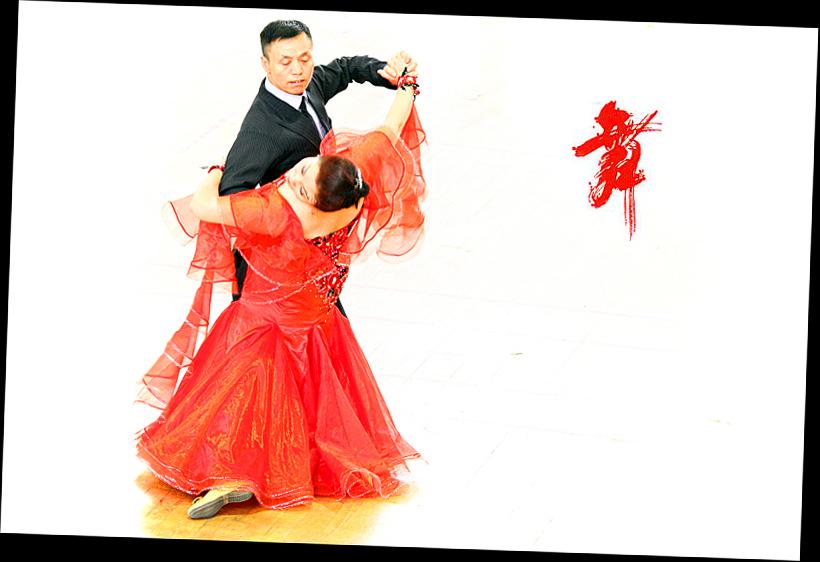 《舞者》.jpg