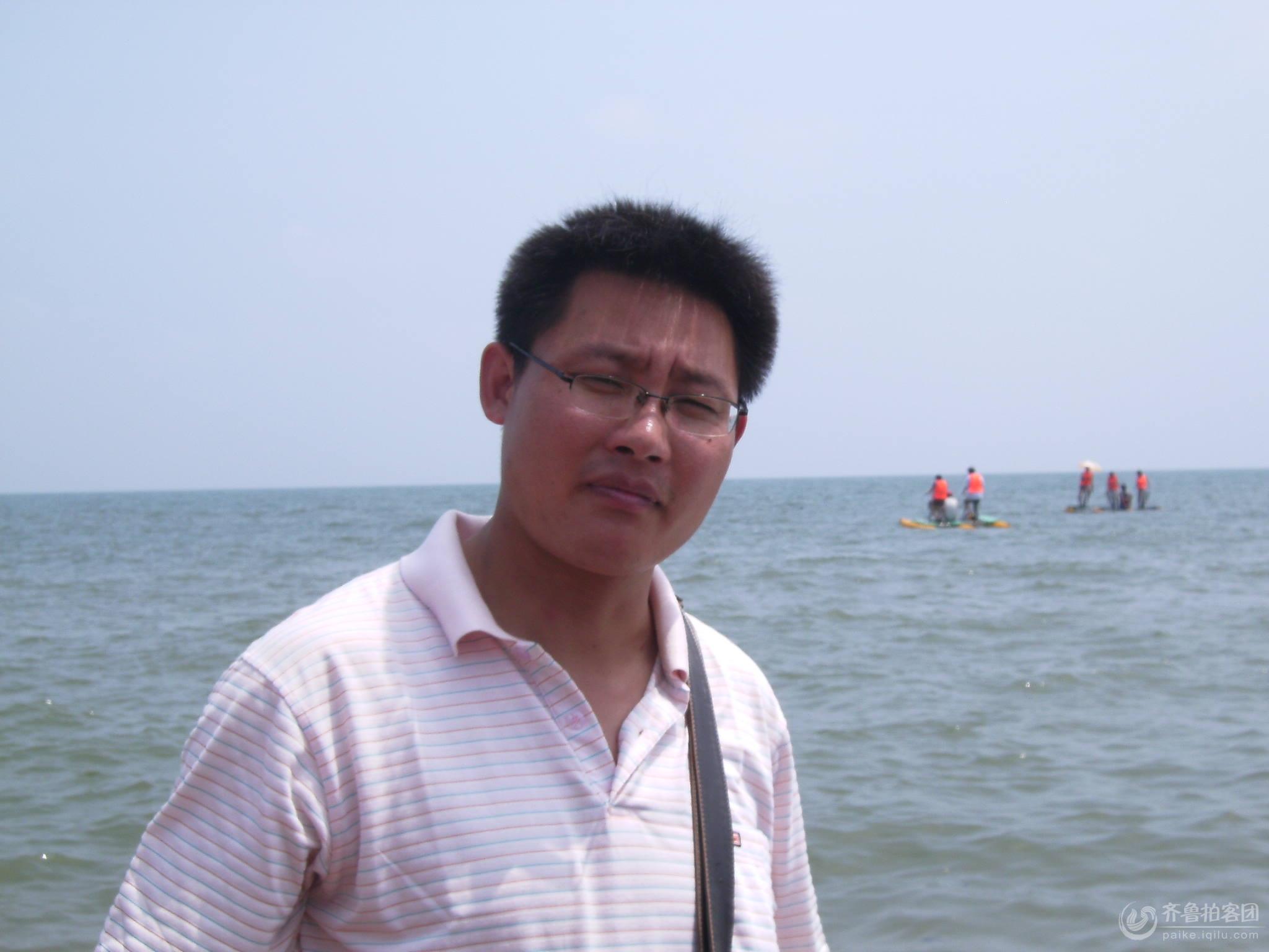 临沂小学教师苏运超演绎现代版陈世美遭曝光
