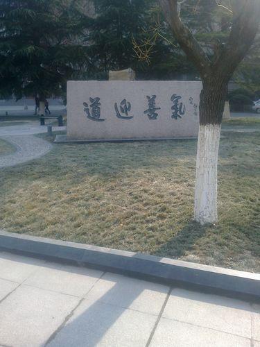 20111212489.jpg