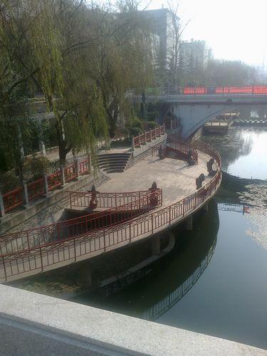 20111212490.jpg