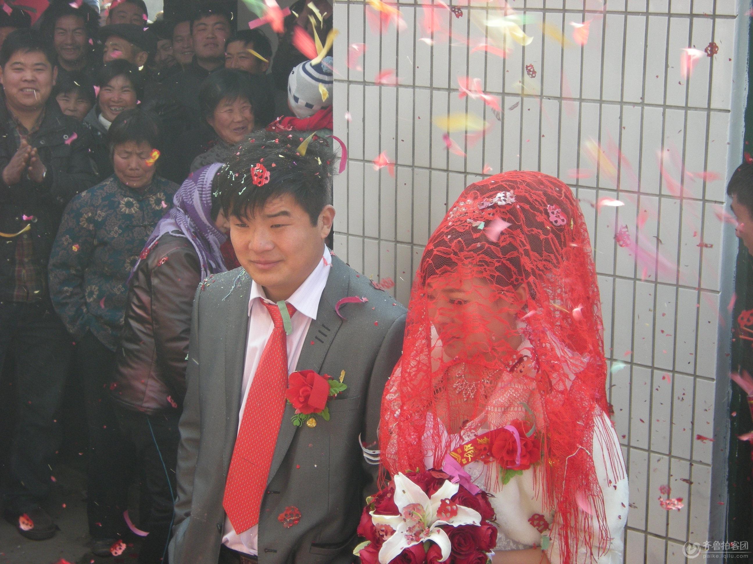 新婚夫妻李红_【惊人热点】新婚小夫妻俩残忍杀害 ...