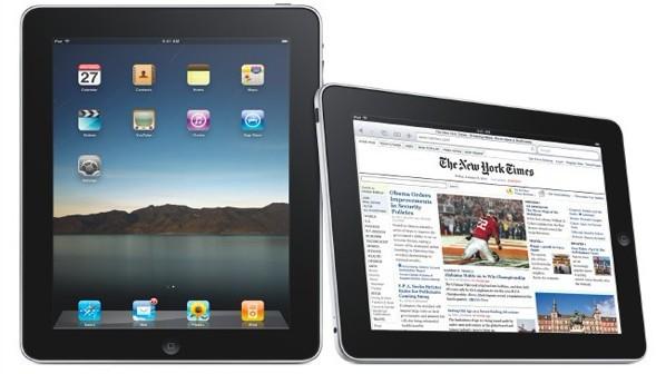 ipad3尺寸 ipad尺寸 ipad4尺寸 ipad3尺寸图片大全 爱图片-ipad3和4的图片