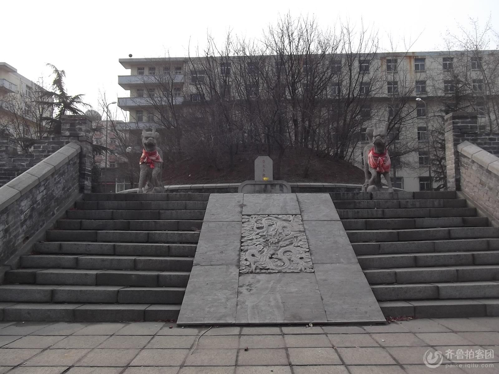 游鲍叔牙墓及鲍山 001.jpg