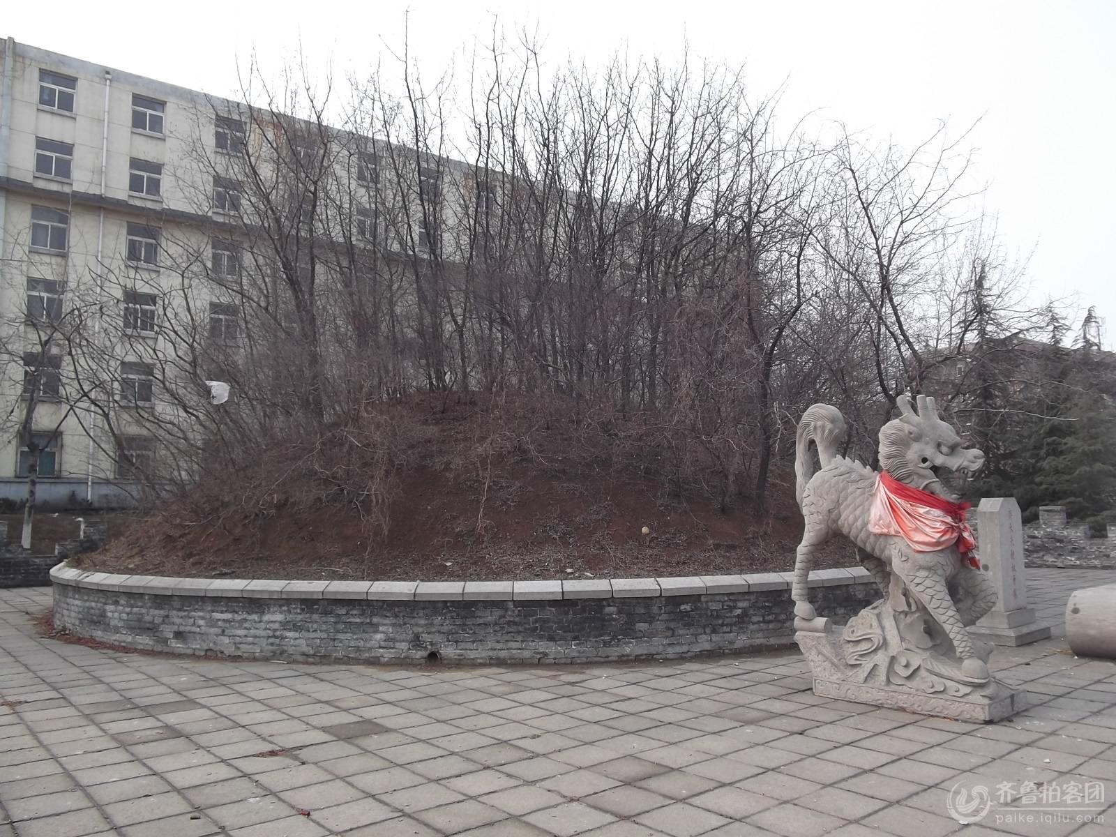 游鲍叔牙墓及鲍山 006.jpg