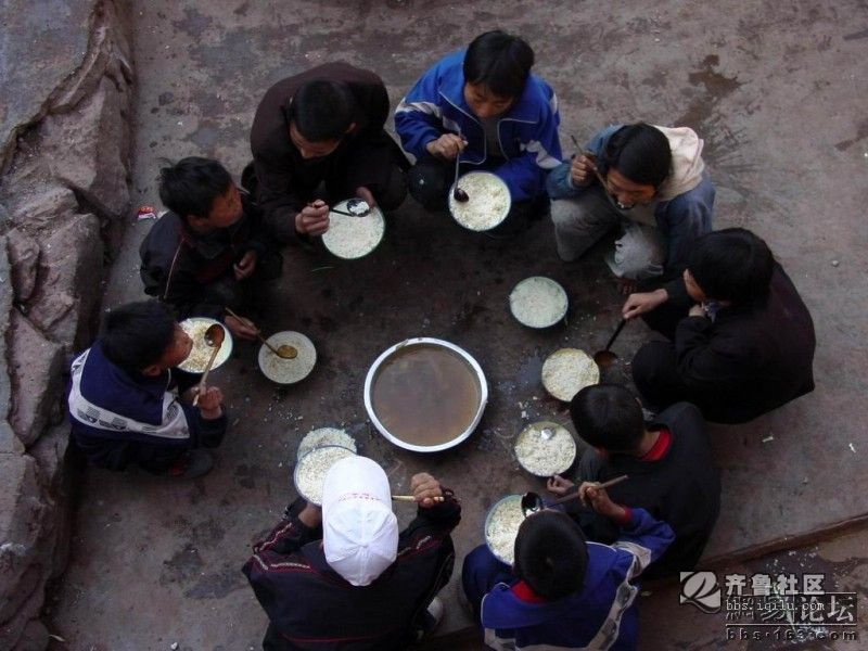 中国最穷的地方贵州,中国最穷地方,贵州最穷的地方 ...