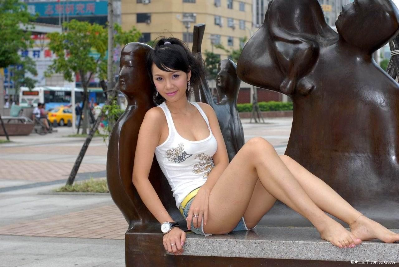 越南美女图片大全_越南美女_图片欣赏_猪头开心网