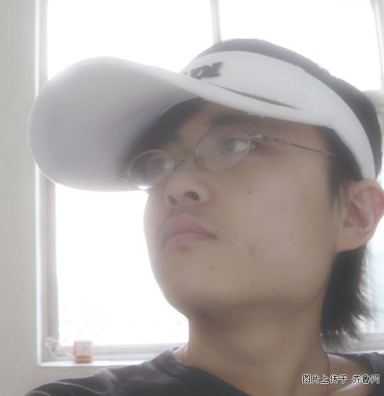 SDC124132.jpg