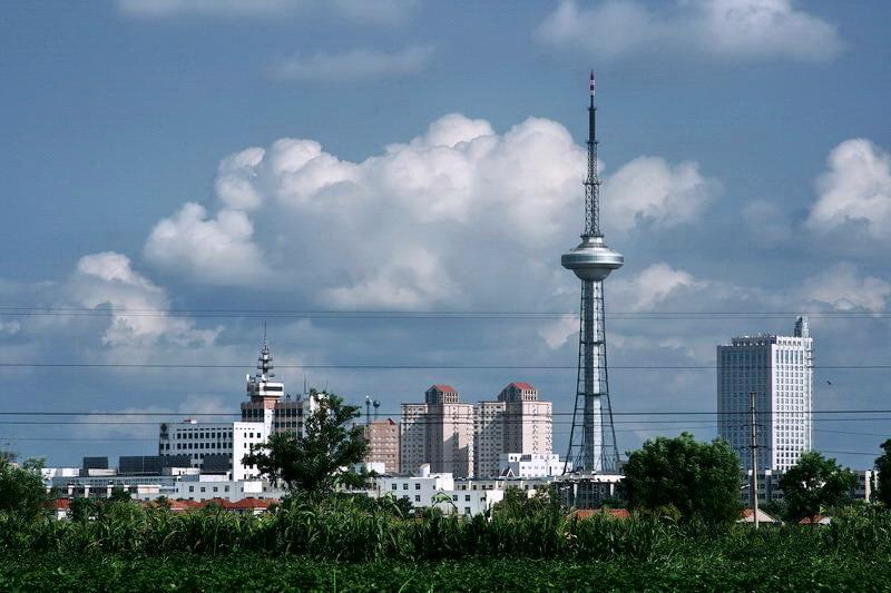 2007-8-12油城风光0006.jpg
