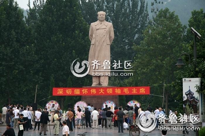 4000,人民救星毛泽东(原创) - 春风化雨 - 春风化雨的博客
