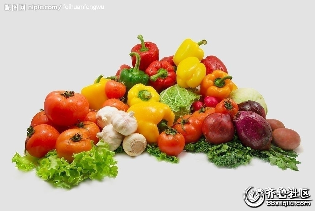 小动物吃了转基因土豆会使内脏和免疫系统受损