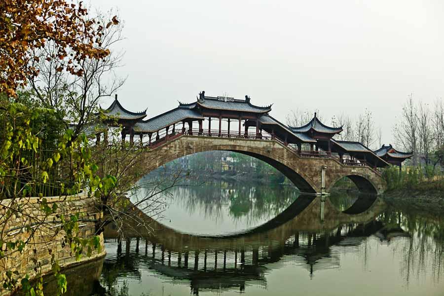 枣庄运河古城-8569.jpg