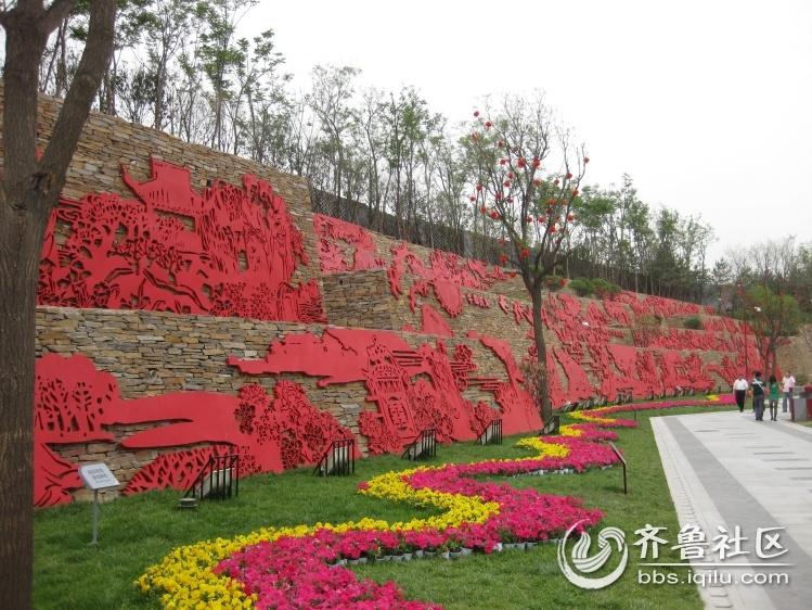 寒窑遗址公园----一大型婚俗婚礼婚仪主题公园; 古代中国婚礼分享