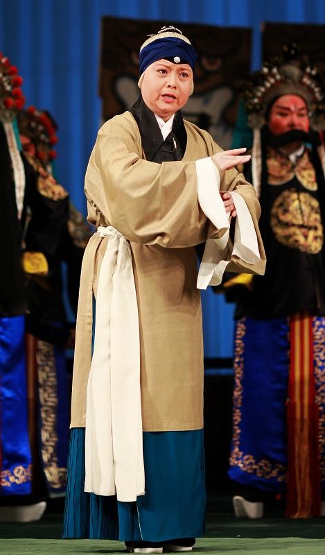 戏剧判官_【观看京剧《铡判官》摄影图片】天蟾逸夫舞台