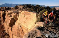 减轻膝关节负荷,方能更加长久享受骑行