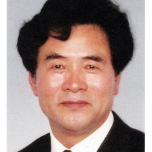 山东省摄影家协会第六届主席团副主席吕全新