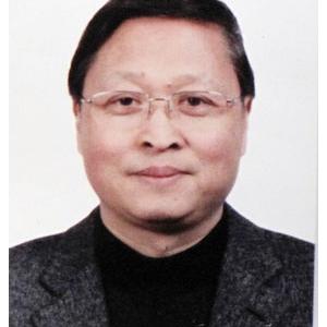 山东省摄影家协会第六届主席团副主席王传东