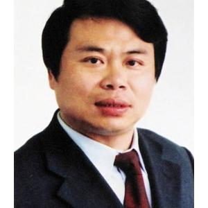 山东省摄影家协会第六届主席团副主席谷永威