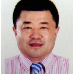 山东省摄影家协会第六届主席团副主席鞠航