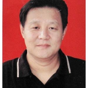 山东省摄影家协会第六届主席团副主席张闻兵