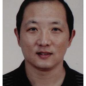 山东省摄影家协会第六届主席团副主席马千里