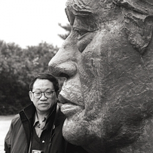 山东省摄影家协会第六届主席团副主席曾毅