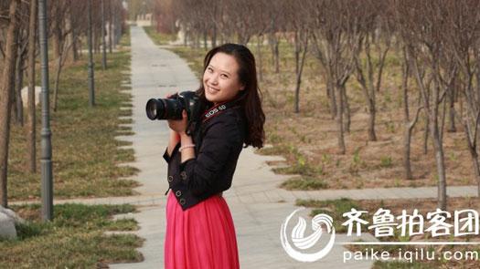 最美乡村教师 用镜头记录他们的故事