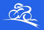 畅骑单车俱乐部