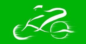 禹城自行车运动协会