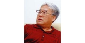 聊城市漫画家协会主席刘勇