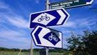 世界十大骑行路线