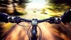 9月17日环太白湖自行车赛