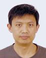 副主席:孙京涛